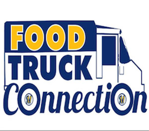 food truck connection