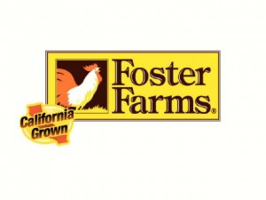 foster farms recall