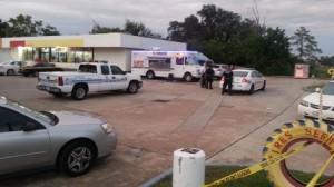 houston food truck owner murder