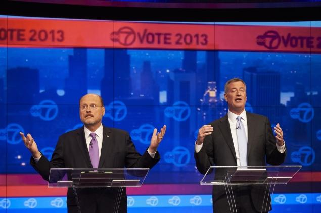 new-york-city-mayoral-debate