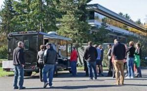 suburban-food-truck