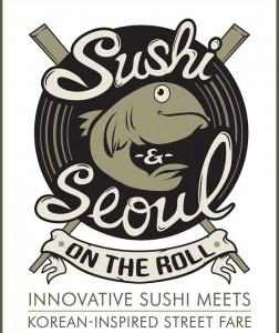 sushi and seoul orlando