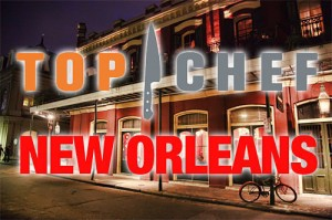 top-chef-new-orleans