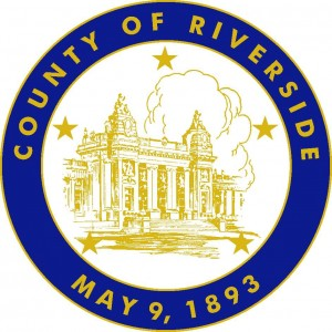 Riverside_County_ca_seal