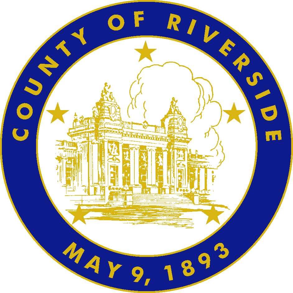 Food Trucks Riverside Ca