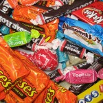 candy fun facts