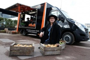 Marc-Veyrat-food-truck