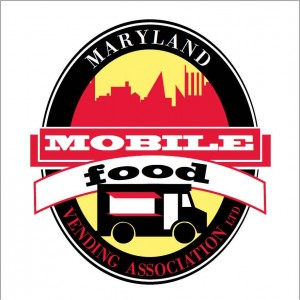 Maryland Mobile Food Vending Association