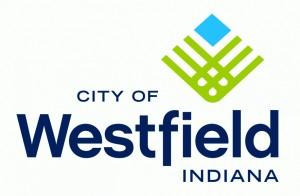 Westfield Indiana