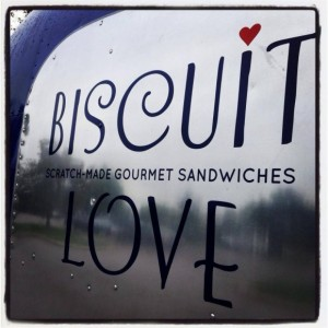 biscuit-love-new-truck nashville