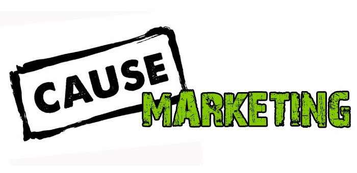 Include Cause Marketing In Your Food Truck Marketing Plan