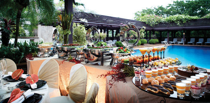 outdoor_catering
