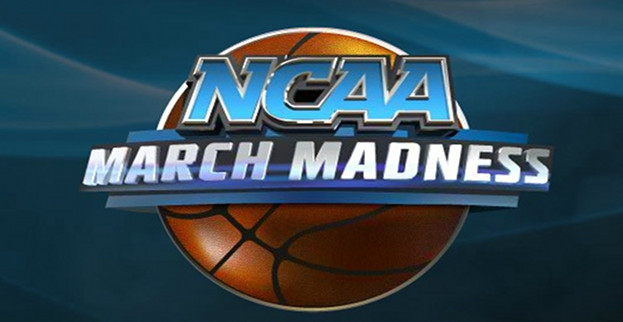 2014 march_madness