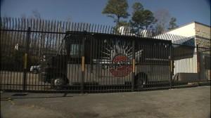 Charlotte Food_truck