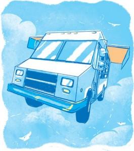 boise food truck