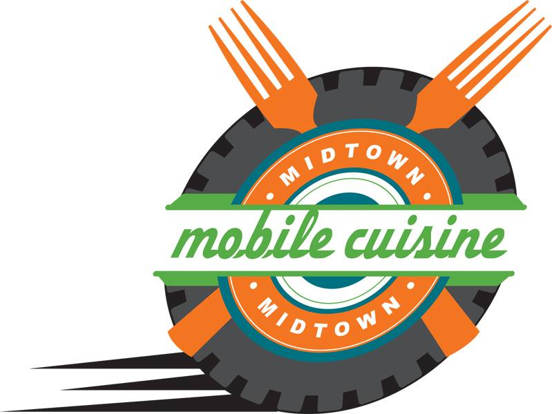 midtown mobile cuisine houston