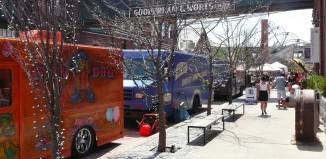 food-trucks toronto