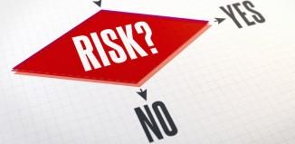 risk-feasibility