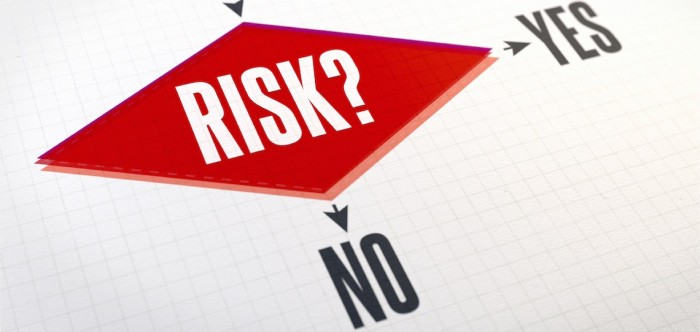 risk-feasibility