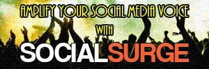 SocialSurge Ad 300x100