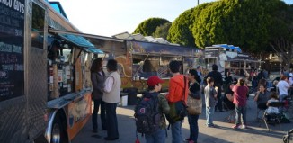 food truck lean startup