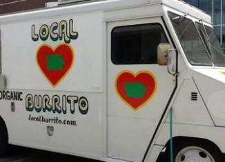 iowa city food trucks