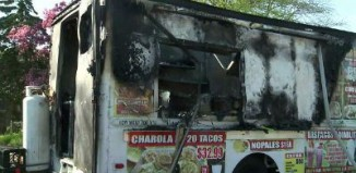 milwaukee food-truck-fire