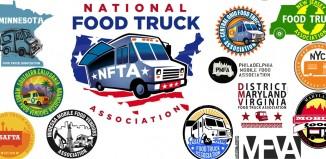 National Food Truck Association