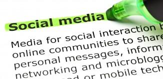 Food Truck Social Media Policy