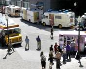 salt lake city food trucks
