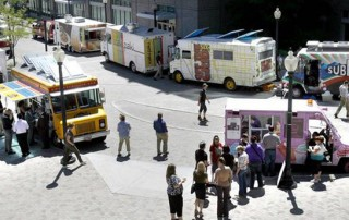 salt lake city food trucks