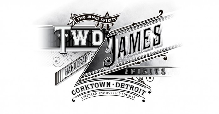 two_james