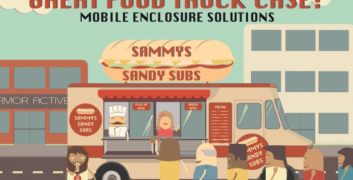 THE_GREAT_FOOD_TRUCK_CASE_INFOGRAPHIC-Feature