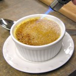 creme brulee fun facts