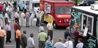 durham food trucks