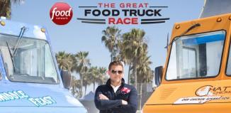 great food truck race season 5