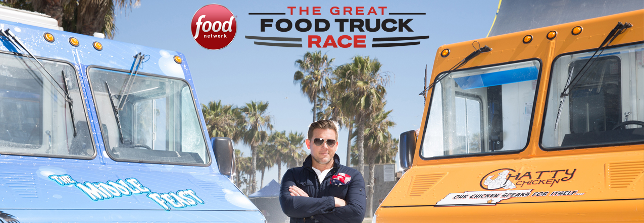 great food truck race season 5