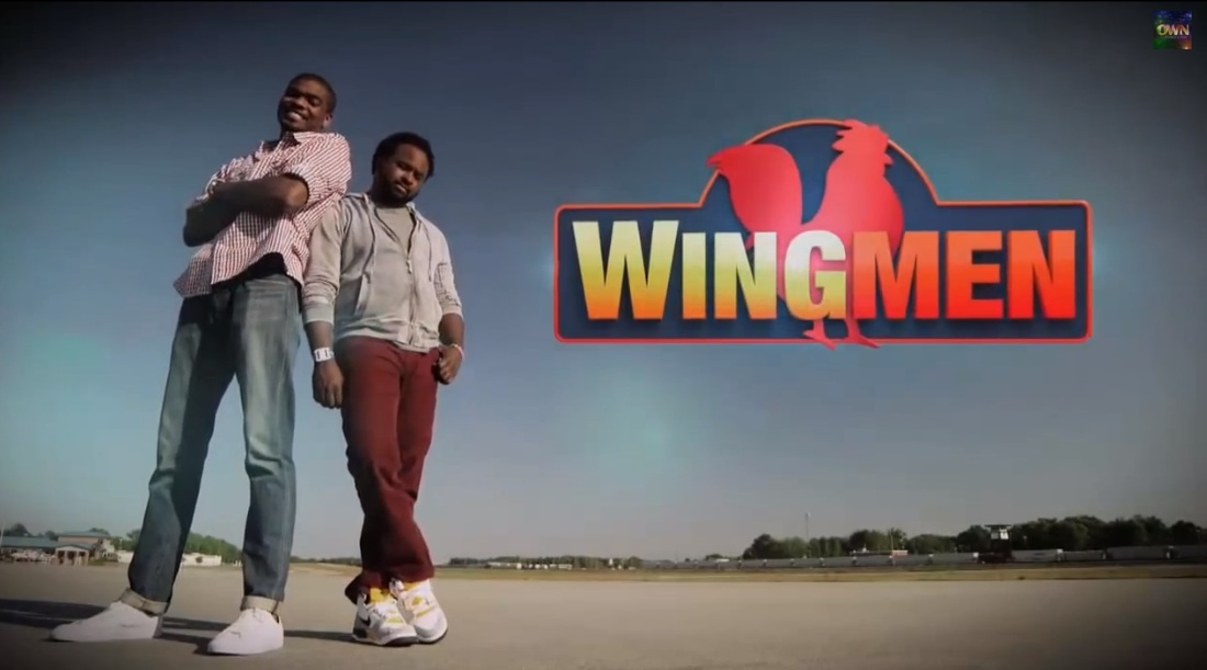 wingmen tv logo