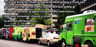 Abigail Fallon Food Truck Quote