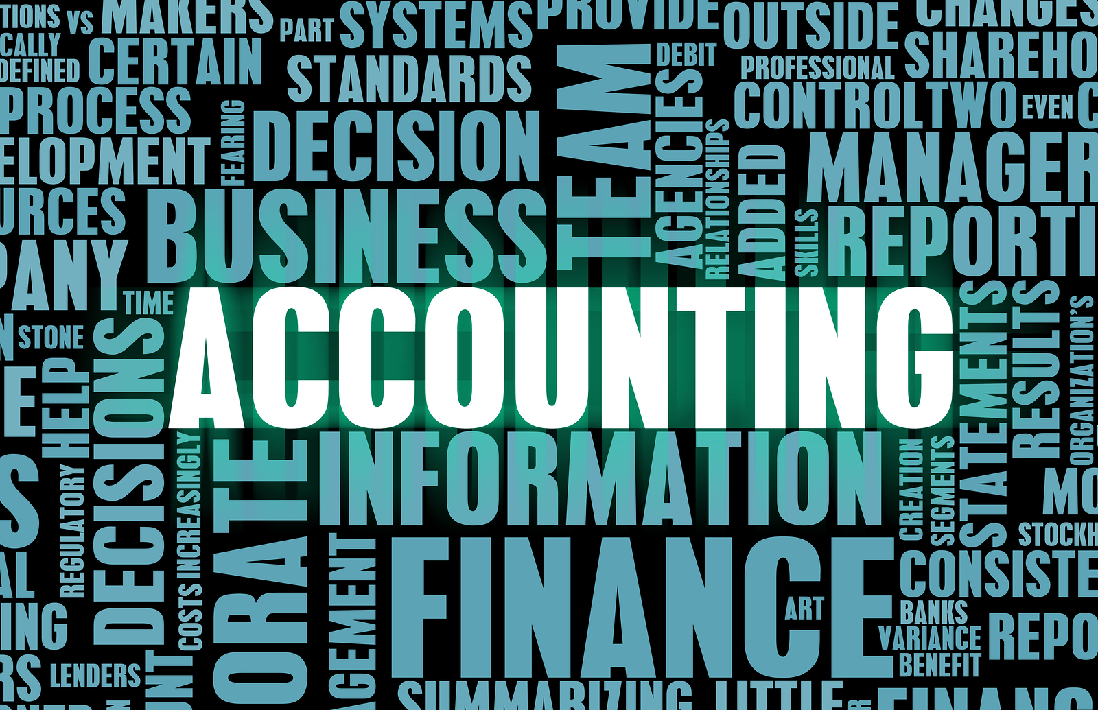 accounting tips