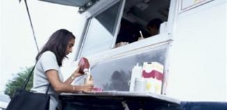 food-truck ogden