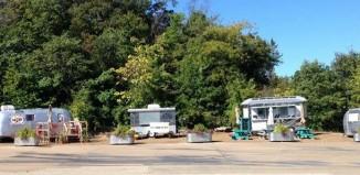 Fayetteville food trucks