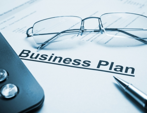 Food Truck Business Plans: The Key Sections To Focus On