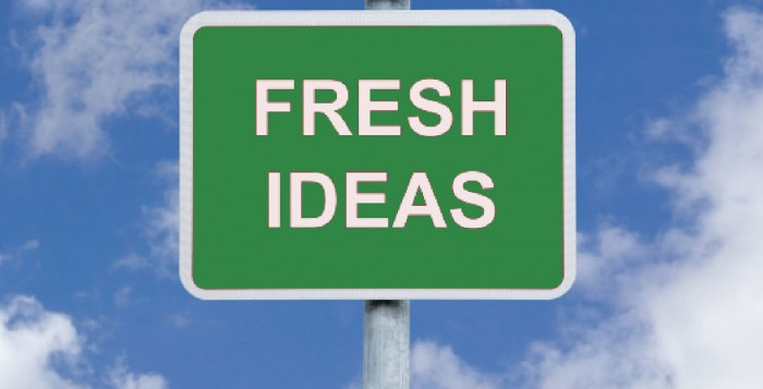 freshen up your food truck facebook page