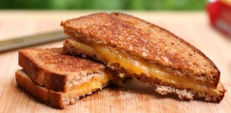 Grilled Cheese Food Truck Of The Year Contest
