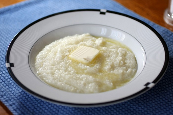 grits fun facts