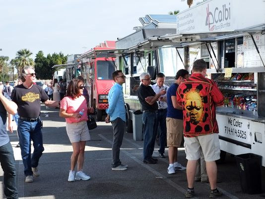 palm springs food trucks