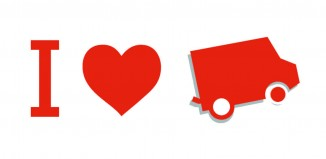 2014 Local Food Truck Blog