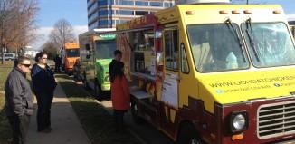 fairfax county food trucks