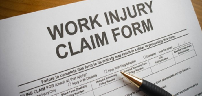 Food Truck Workers' Comp Insurance Basics